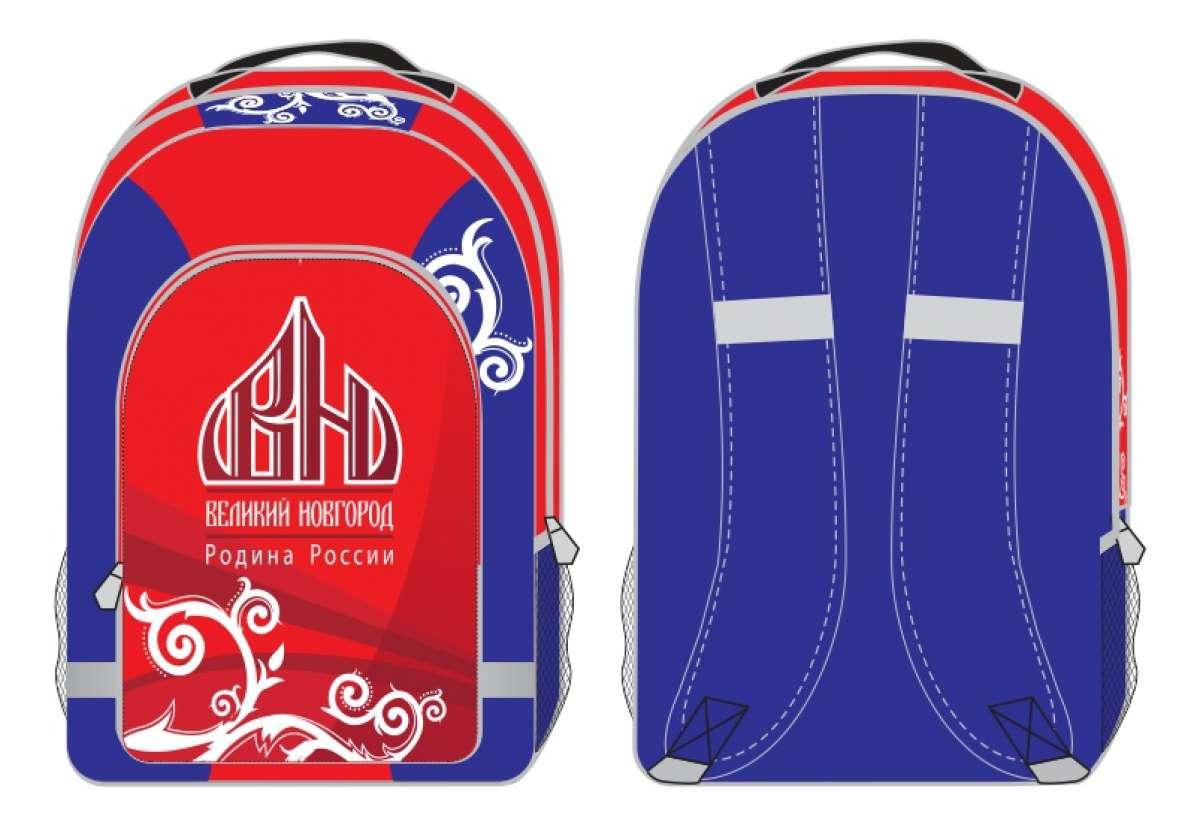 Возможность выбора. О наших сумках.