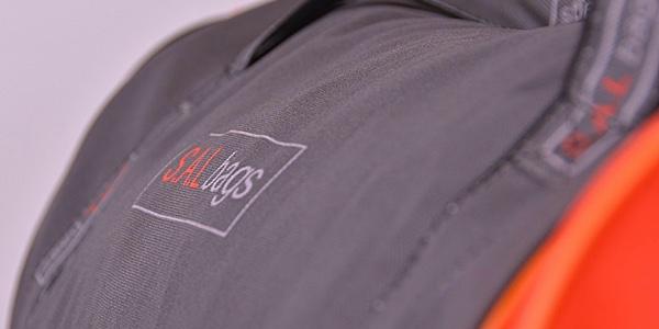 Практичные и качественные сумки от российского производителя S.A.L bags