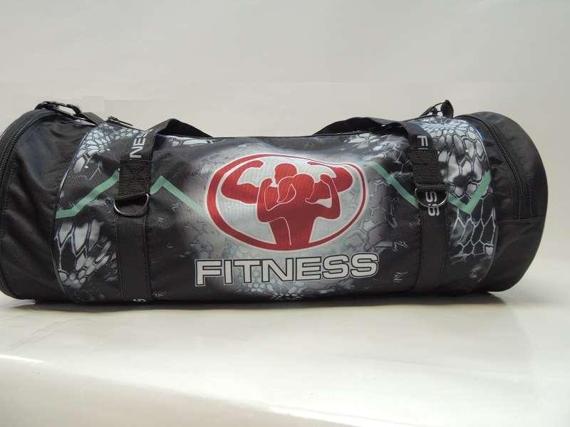 Сумка для фитнеса Fitness
