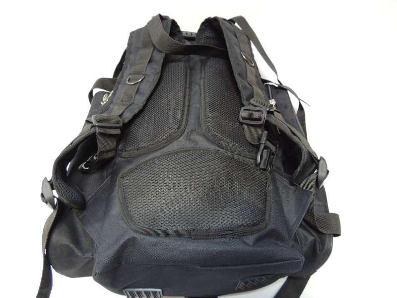 Рюкзак туристический большой