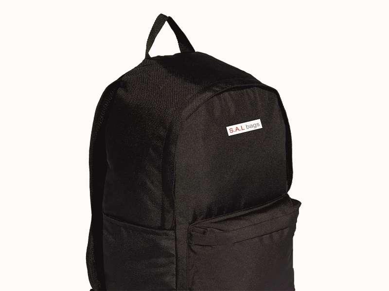 Малый рюкзак