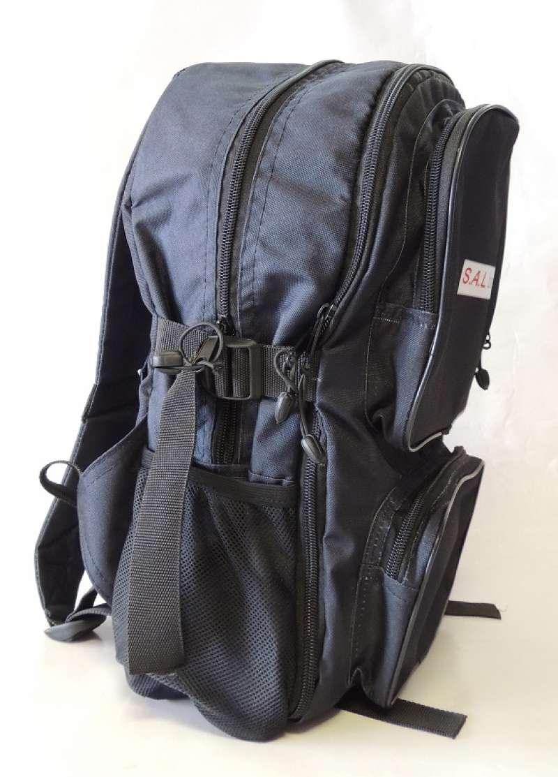 Рюкзак городской  большой