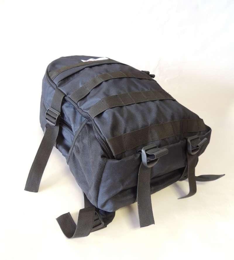 Рюкзак тактический большой