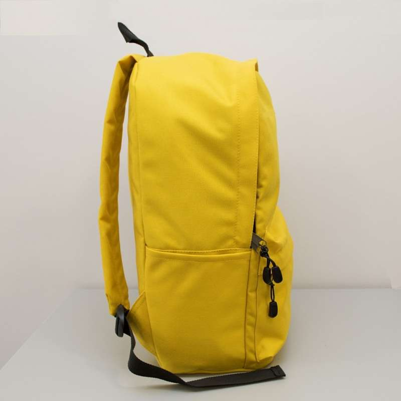 Малый рюкзак тк CORDURA жёлтый