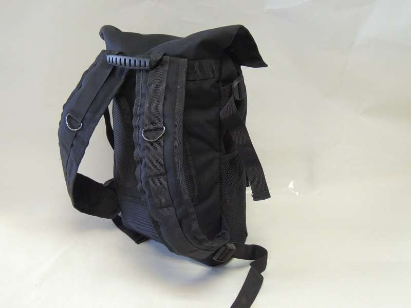 Городской рюкзак K-bag Cordura