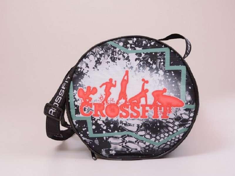 Сумка для кросфита Crossfit