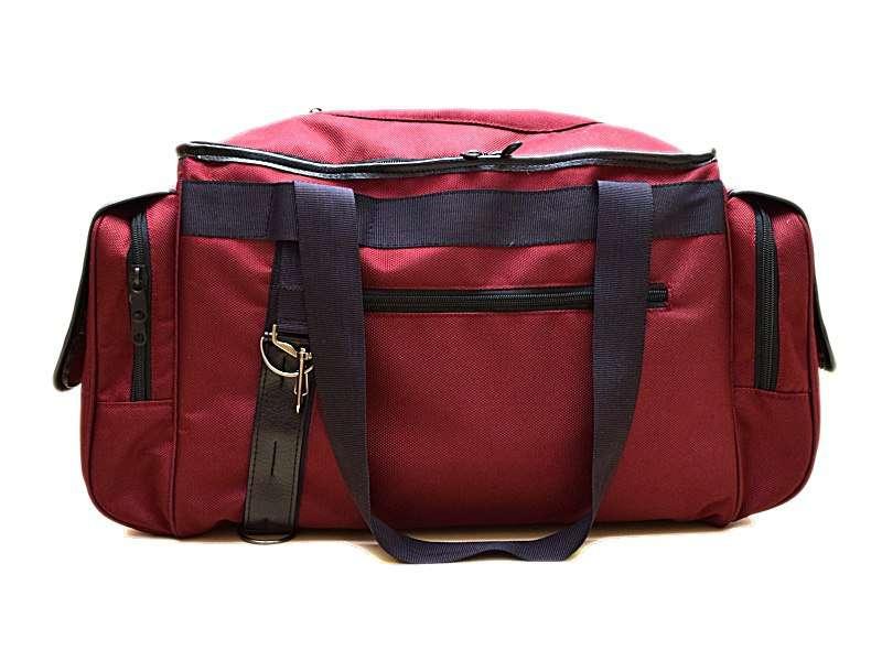 Спортивная сумка Salbag
