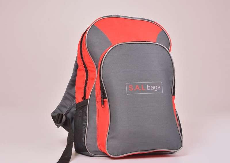 Большой спортивный рюкзак Backpack