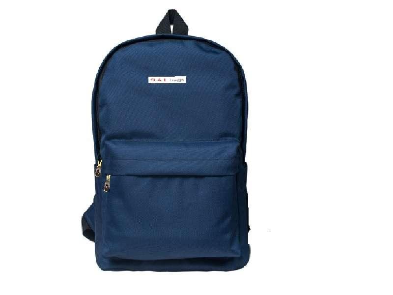 Малый рюкзак тк CORDURA синий
