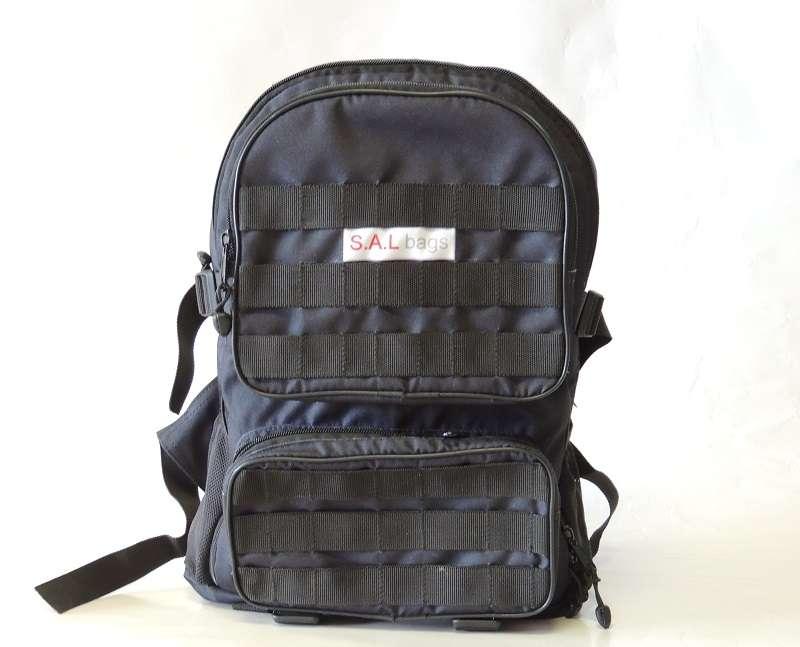 Рюкзак тактический большой Backpack SB134 Backpack