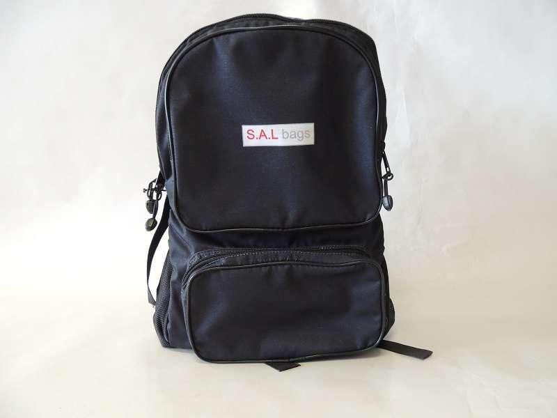 Рюкзак городской  большой Backpack