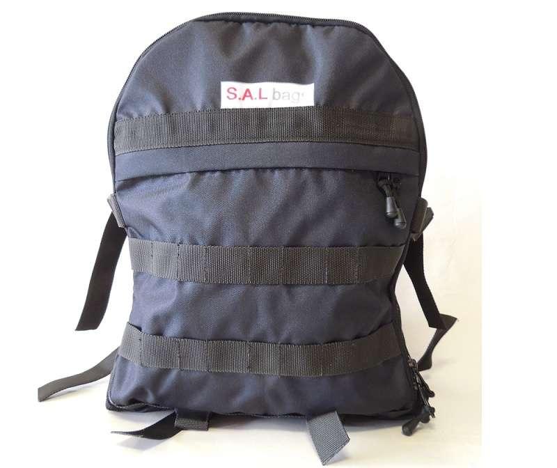 Рюкзак тактический большой Backpack