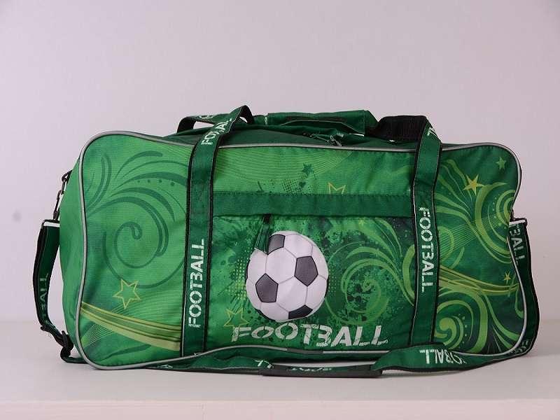 Футбольная сумка FOOTBALL